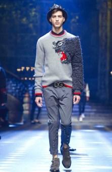 dolce-gabbana-menswear-fall-winter-2017-milan61