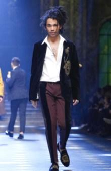 dolce-gabbana-menswear-fall-winter-2017-milan80