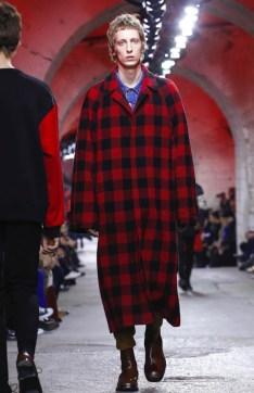 dries-van-noten-menswear-fall-winter-2017-paris10