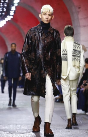 dries-van-noten-menswear-fall-winter-2017-paris13