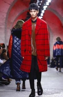 dries-van-noten-menswear-fall-winter-2017-paris2