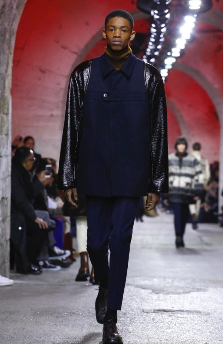 dries-van-noten-menswear-fall-winter-2017-paris21