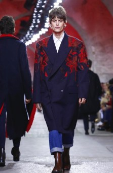 dries-van-noten-menswear-fall-winter-2017-paris24