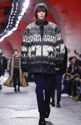 dries-van-noten-menswear-fall-winter-2017-paris27