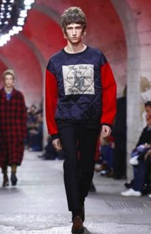 dries-van-noten-menswear-fall-winter-2017-paris3