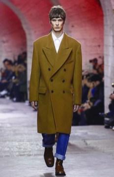 dries-van-noten-menswear-fall-winter-2017-paris41