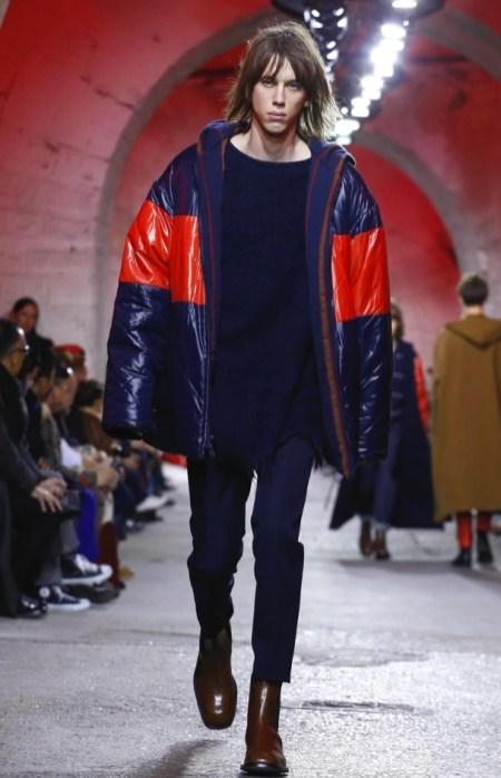 dries-van-noten-menswear-fall-winter-2017-paris51