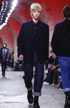 dries-van-noten-menswear-fall-winter-2017-paris56