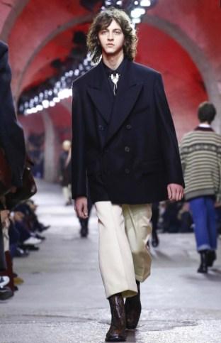 dries-van-noten-menswear-fall-winter-2017-paris7