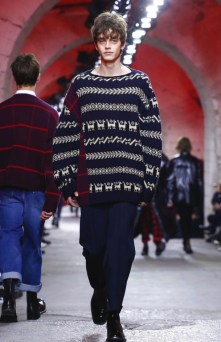 dries-van-noten-menswear-fall-winter-2017-paris9