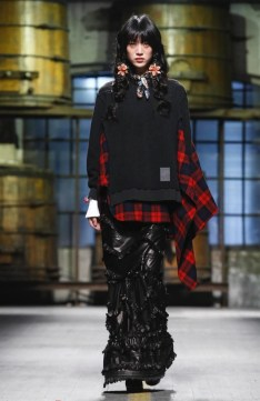 dsquared2-menswear-fall-winter-2017-milan14