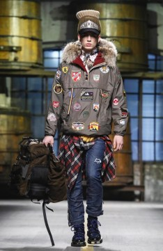 dsquared2-menswear-fall-winter-2017-milan17