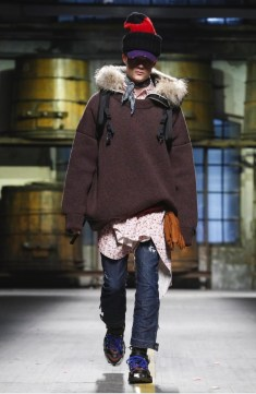 dsquared2-menswear-fall-winter-2017-milan30