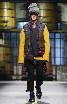 dsquared2-menswear-fall-winter-2017-milan43