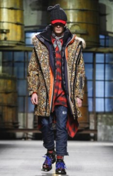 dsquared2-menswear-fall-winter-2017-milan48