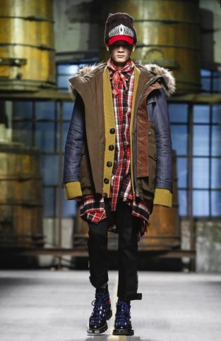 dsquared2-menswear-fall-winter-2017-milan7