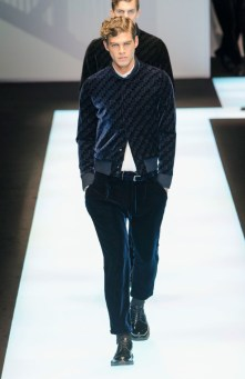 emporio-armani-menswear-fall-winter-2017-milan1
