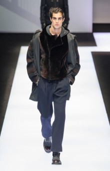 emporio-armani-menswear-fall-winter-2017-milan11