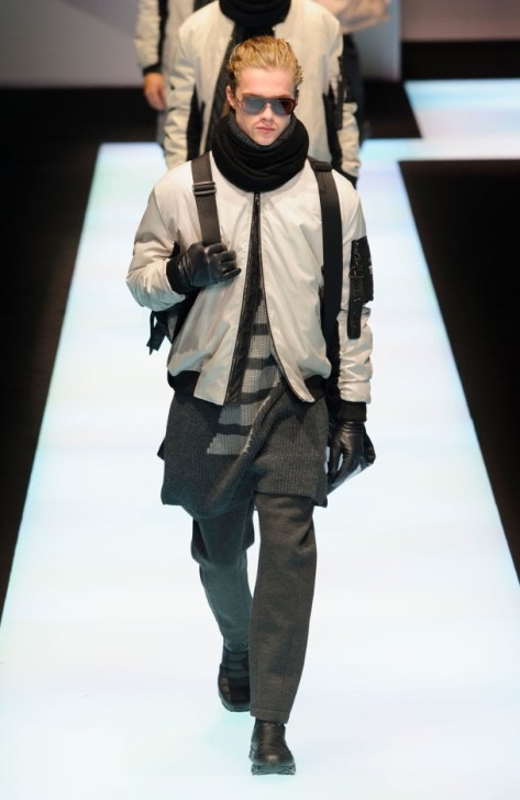 emporio-armani-menswear-fall-winter-2017-milan13
