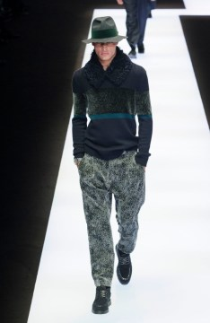 emporio-armani-menswear-fall-winter-2017-milan16