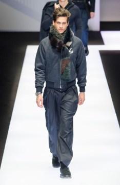 emporio-armani-menswear-fall-winter-2017-milan17