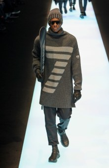 emporio-armani-menswear-fall-winter-2017-milan2