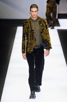 emporio-armani-menswear-fall-winter-2017-milan22