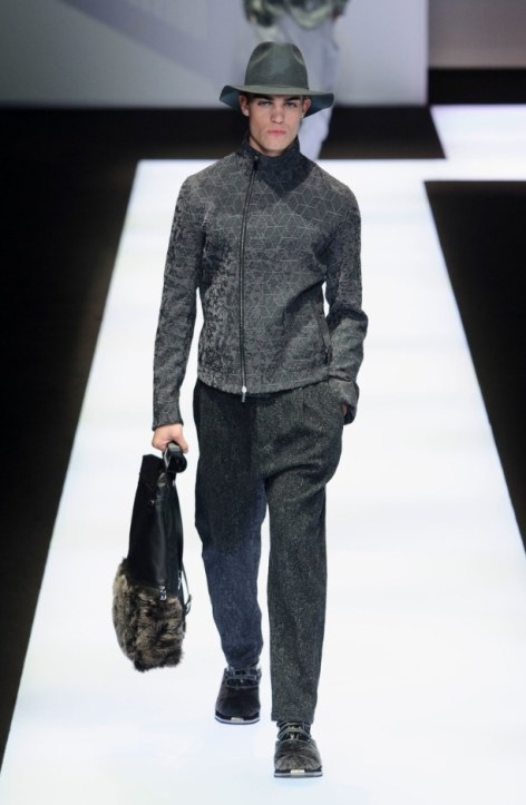 emporio-armani-menswear-fall-winter-2017-milan26