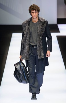 emporio-armani-menswear-fall-winter-2017-milan29