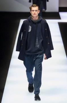 emporio-armani-menswear-fall-winter-2017-milan30