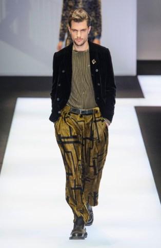 emporio-armani-menswear-fall-winter-2017-milan33