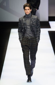 emporio-armani-menswear-fall-winter-2017-milan37