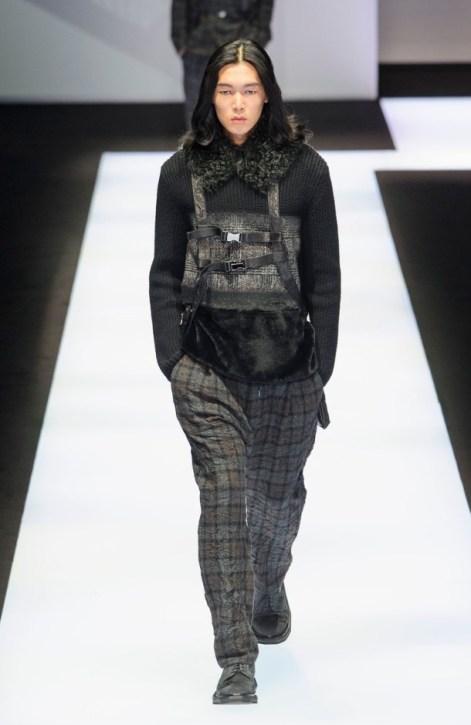 emporio-armani-menswear-fall-winter-2017-milan40