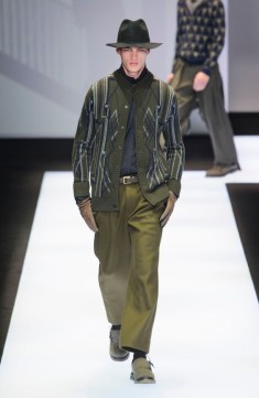 emporio-armani-menswear-fall-winter-2017-milan41