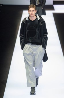 emporio-armani-menswear-fall-winter-2017-milan43
