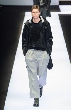 emporio-armani-menswear-fall-winter-2017-milan43