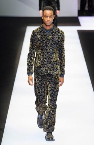 emporio-armani-menswear-fall-winter-2017-milan45