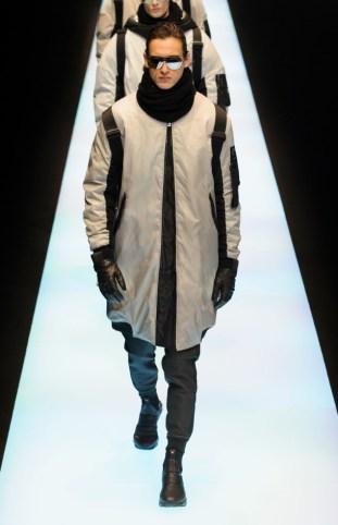emporio-armani-menswear-fall-winter-2017-milan46