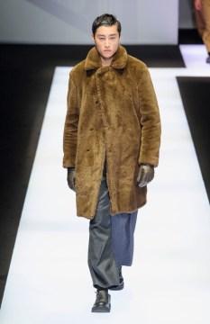 emporio-armani-menswear-fall-winter-2017-milan5