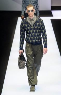 emporio-armani-menswear-fall-winter-2017-milan50