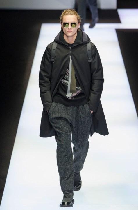 emporio-armani-menswear-fall-winter-2017-milan52
