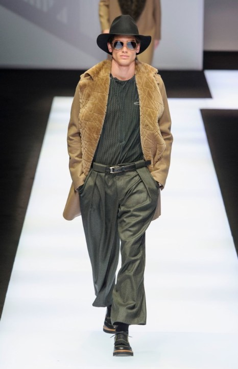emporio-armani-menswear-fall-winter-2017-milan53