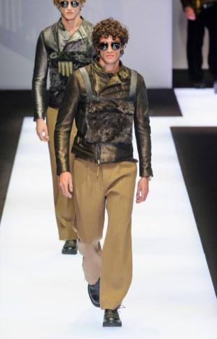 emporio-armani-menswear-fall-winter-2017-milan6