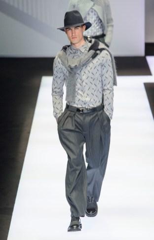 emporio-armani-menswear-fall-winter-2017-milan60
