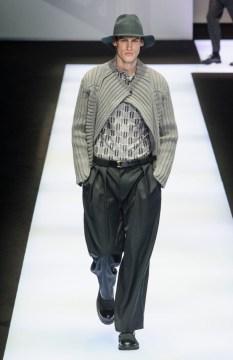emporio-armani-menswear-fall-winter-2017-milan61