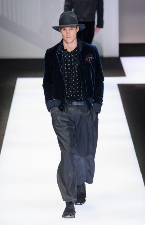 emporio-armani-menswear-fall-winter-2017-milan66