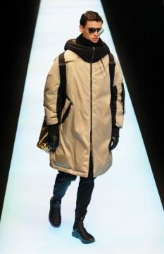 emporio-armani-menswear-fall-winter-2017-milan70