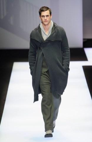 emporio-armani-menswear-fall-winter-2017-milan73