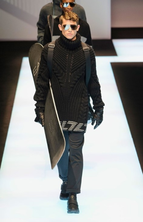 emporio-armani-menswear-fall-winter-2017-milan78