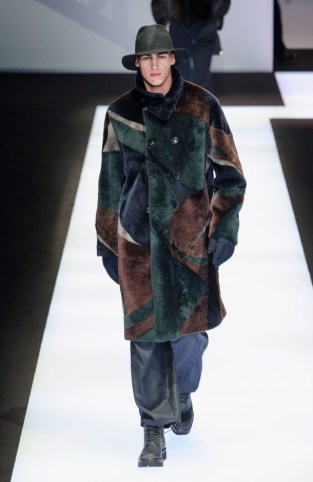 emporio-armani-menswear-fall-winter-2017-milan8